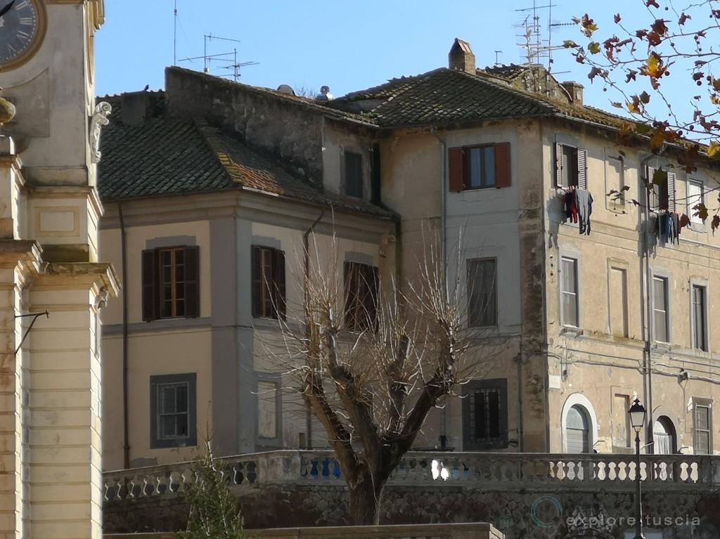 Monte-Romano_2020