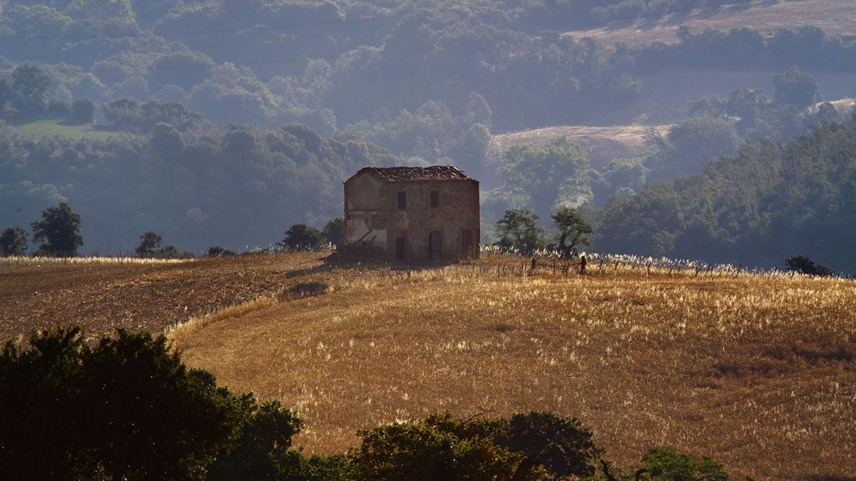 casale-rurale-parco-nazionale-tuscia-112
