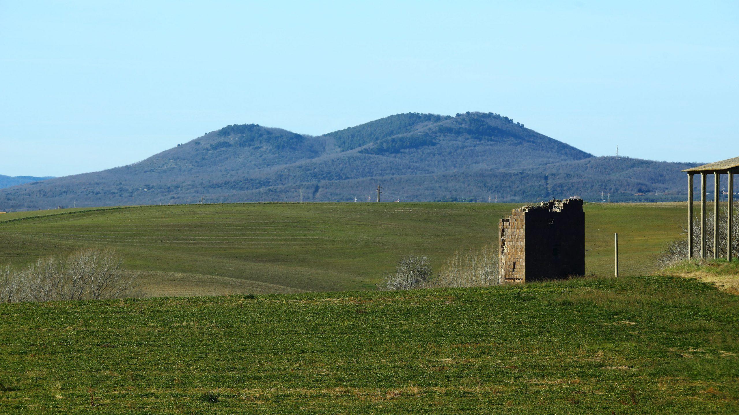 formicone-pian-di-vico-torre-arunte-1056