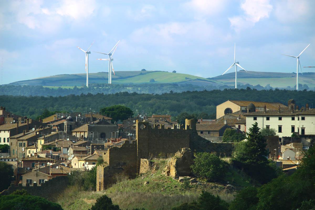 eolico-rivellino-tuscania-112