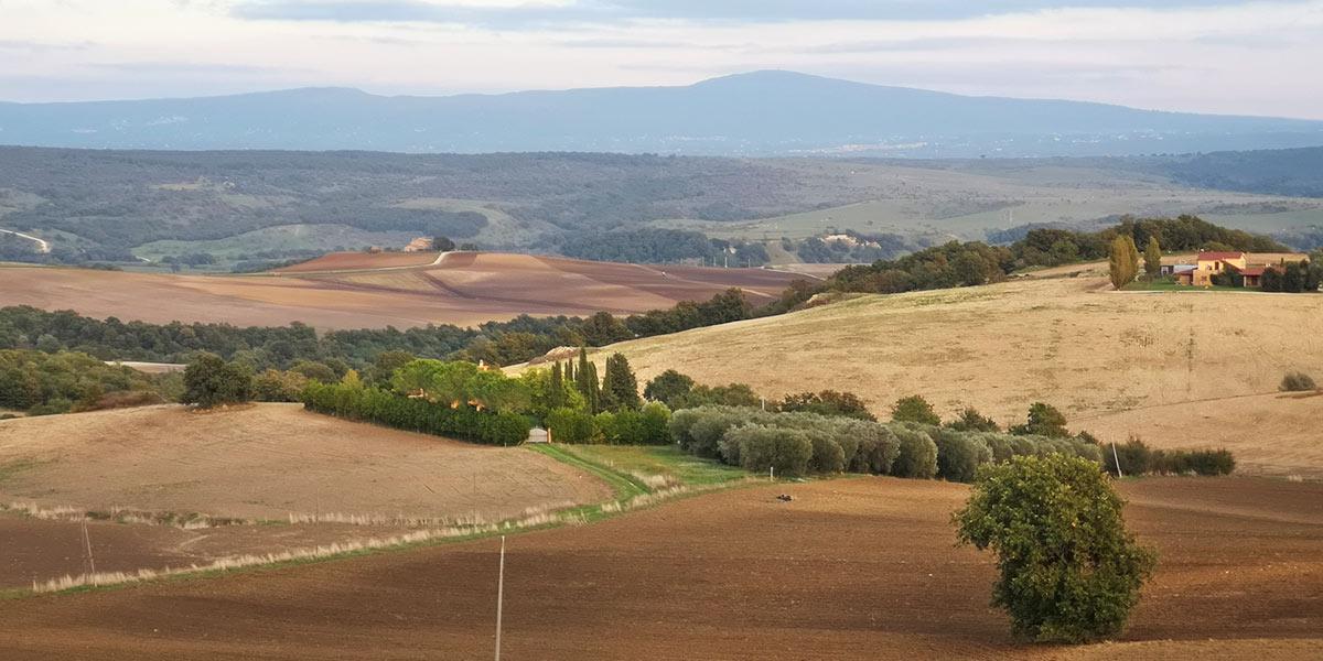 Tuscia-paesaggio-etrusco-rievocativo-122