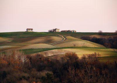 Tuscania-formicone-da san-giuliano-1084