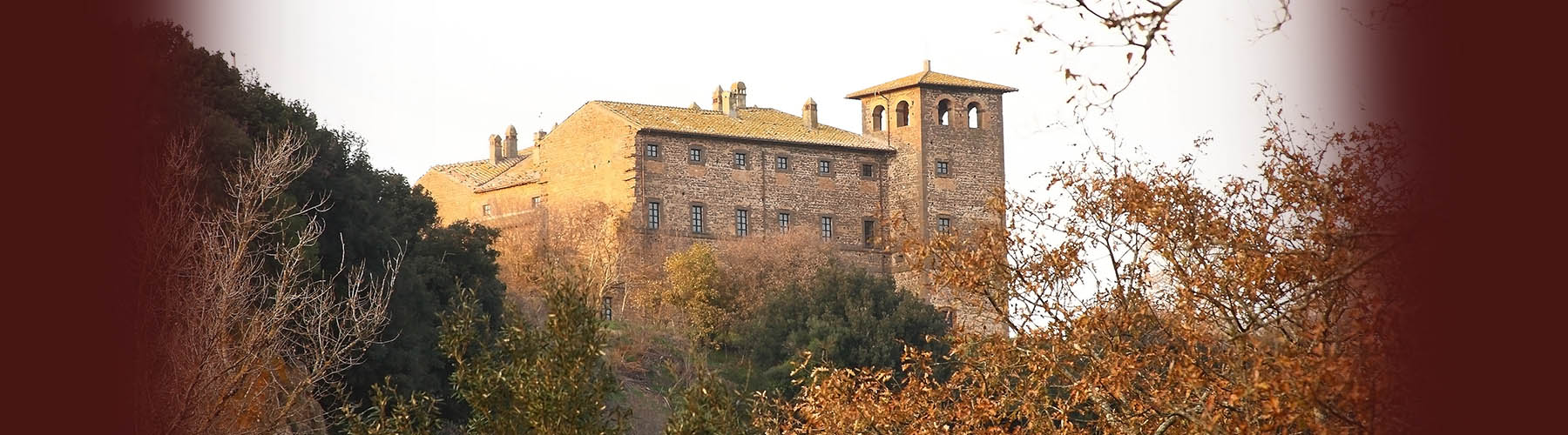 Rocca Respampani