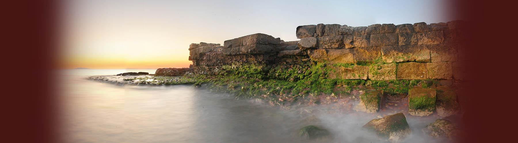 Gravisca – un importante porto etrusco a Tarquinia