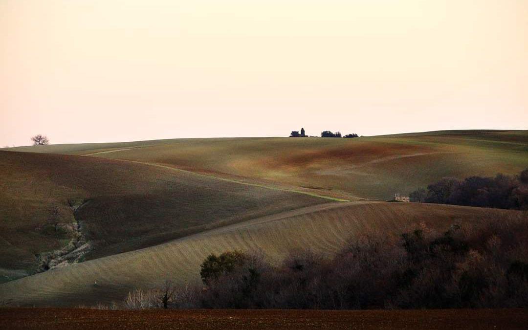 Tuscania non si Tocca!