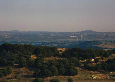 eolico-tessennano-da-sito-unesco-11
