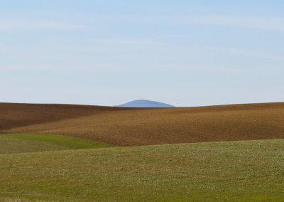 Tuscania-Formicone-3